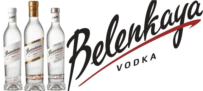 belenkaya-top-10-most-famous-vodka-brands-2017