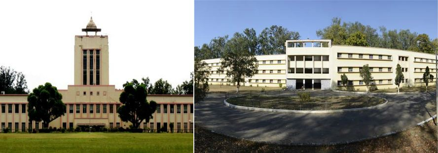 birla-institute-of-technology-mesra-top-10-most-famous-engineering-colleges-in-india-2018-2019