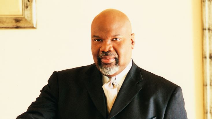 bishop-td-jakes-top-famous-richest-preachers-in-the-world-2018