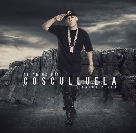 blanco-perla-studio-album-by-cosculluela-top-most-popular-rap-albums-2018