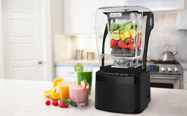 blendtec-stealth-blender-system-top-10-most-expensive-kitchen-gadgets-in-the-world-2017