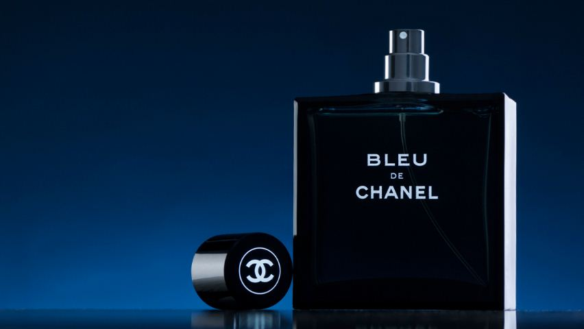 bleu-de-chanel-top-10-best-selling-mens-colognes-in-the-world-2017