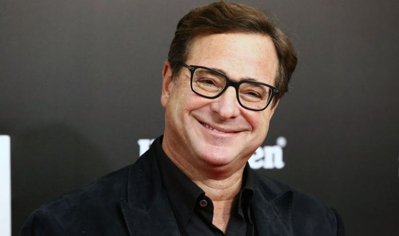 bob-saget-top-popular-richest-comedians-in-the-world-2018