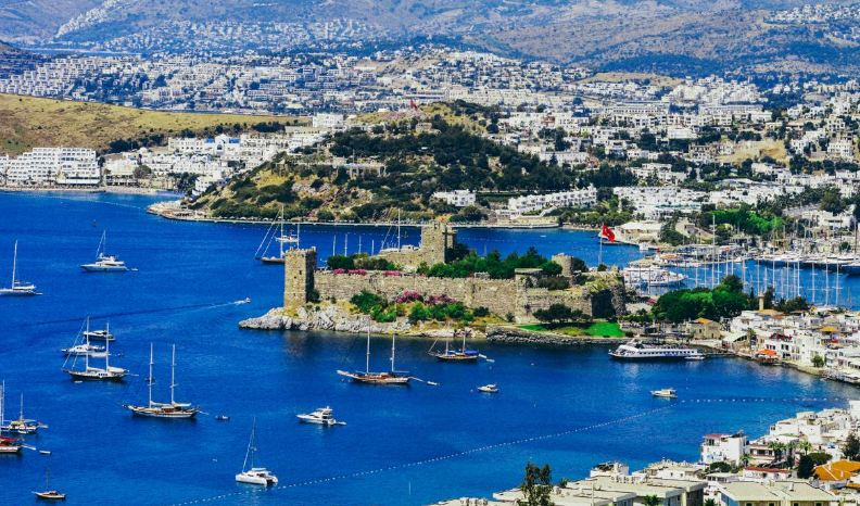 bodrum-turkey-top-10-most-beautiful-destinations-to-get-married-2017