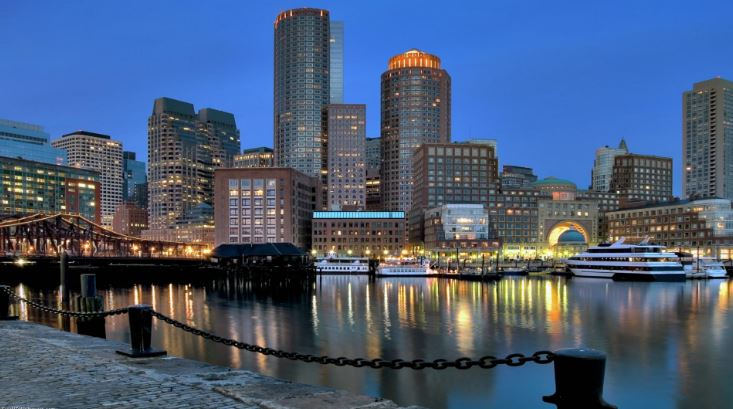 boston-ma-top-most-famous-richest-cities-in-usa-2017