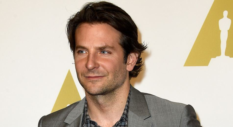 top 2016 bradley cooper - photo #9