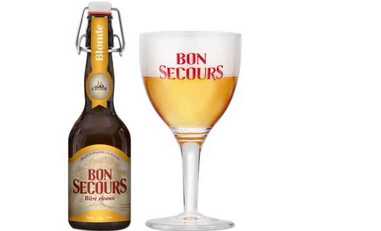 brasserie-caulier-vielle-bon-secours-ale-top-most-expensive-beers-2017