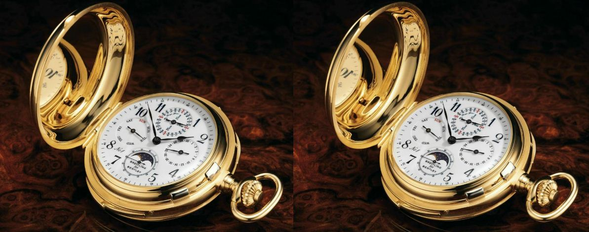 world s top 10 most expensive s watches 2017