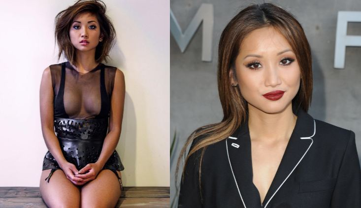 brenda-song-top-popular-hottest-disney-actresses-2018