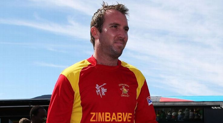 brendan-taylor-top-most-popular-richest-cricketers-in-zimbabwe-2018