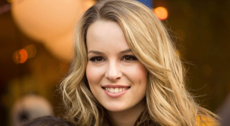 bridgit-mendler-top-10-highest-paid-disney-stars-2017