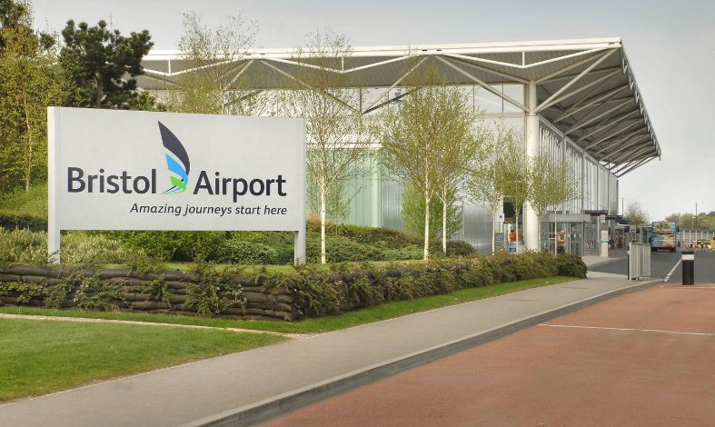 bristol-airport-top-10-most-expensive-airports-in-the-world-2017
