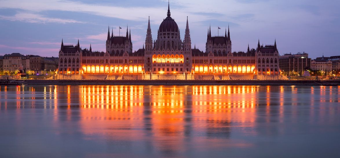budapest-top-famous-beautiful-cities-of-europe-2018