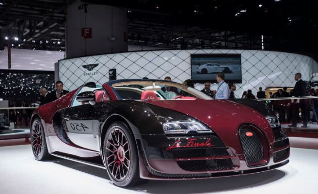 bugatti-veyron-16-4-grand-sport-vitesse-la-finale-top-best-cheapest-supercars-2017