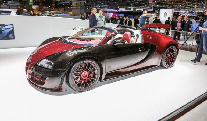 bugatti-veyron-16-4-grand-sport-vitesse-la-finale-top-most-expensive-luxury-cars-in-the-world-2017