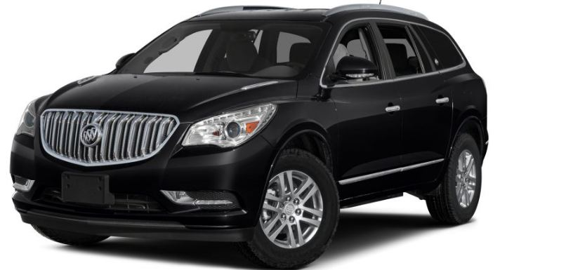 buick-enclave-top-10-upcoming-suvs-in-the-usa-2017-2018