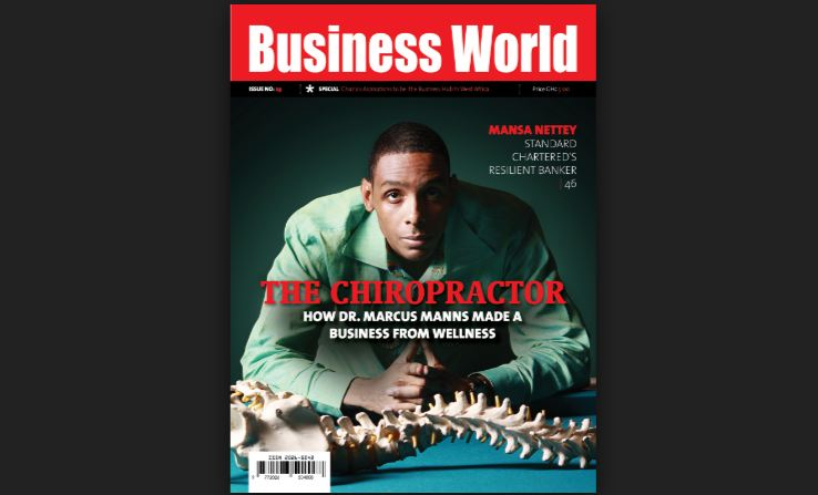 business-world-top-5-most-read-busniness-magazines-in-india
