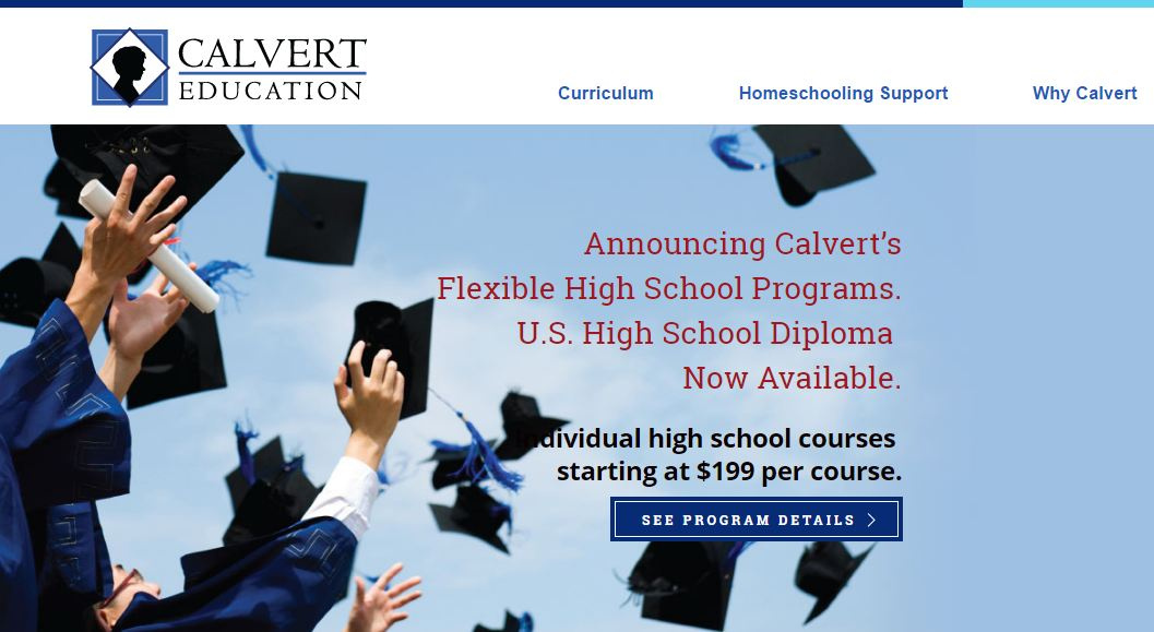 calvert-education-top-10-most-popular-best-education-websites-2017