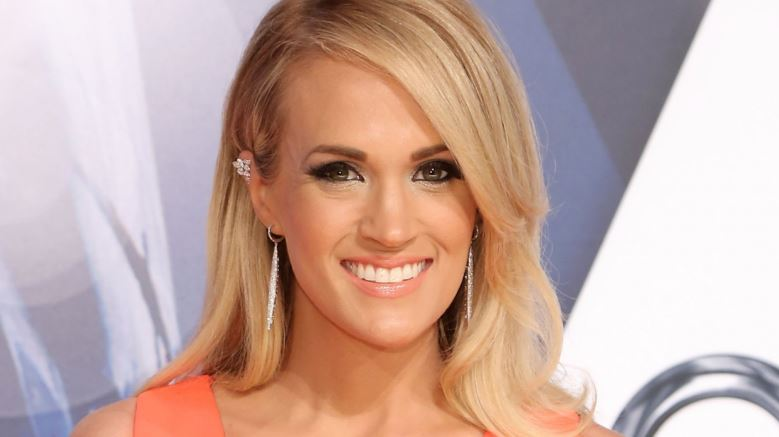 carrie-underwood-top-most-popular-country-singers-2017