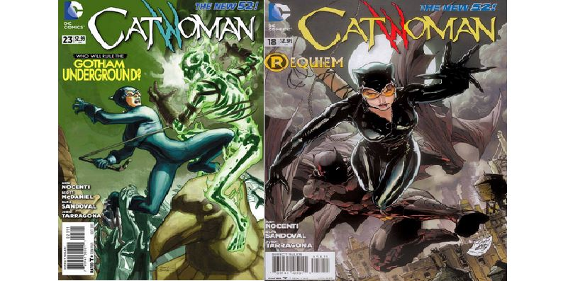 catwoman-top-10-hottest-comic-book-females-2017