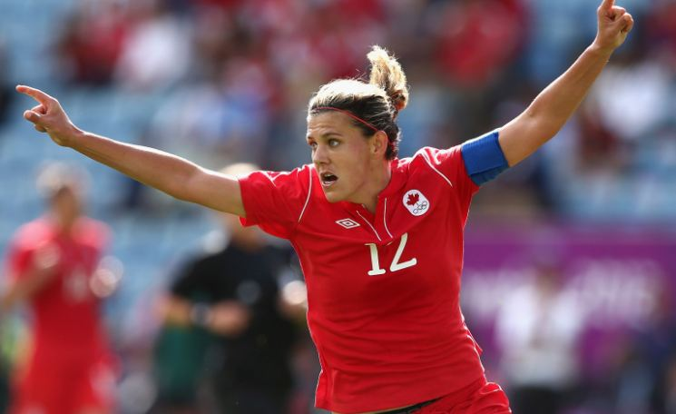 christine-sinclair-top-popular-greatest-female-soccer-players-2018