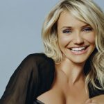 Top 10 Most Beautiful Blonde Women in The World