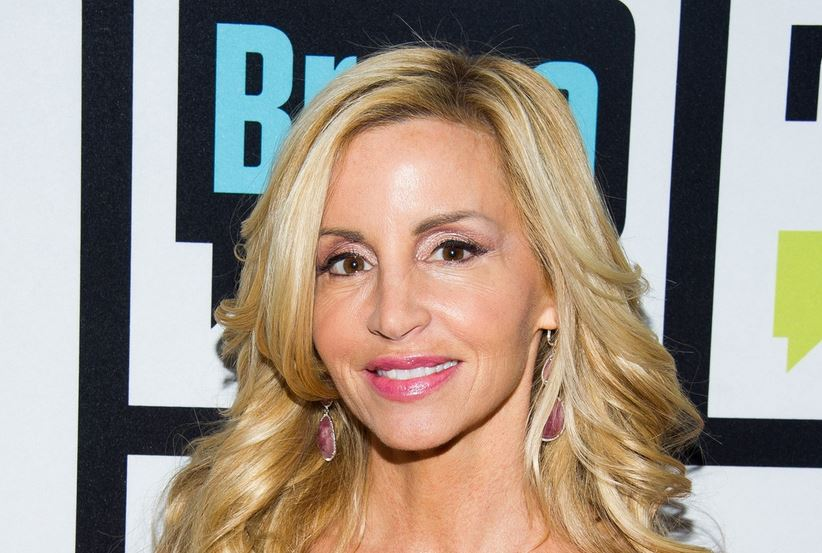 camille-grammer-top-most-popular-richest-real-housewives-2018