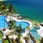 Top 10 Most Beautiful Honeymoon Destinations in The World
