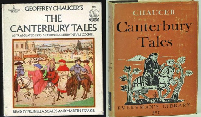 canterbury-tales-top-most-expensive-books-2017
