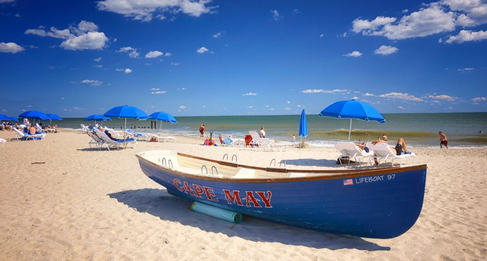 cape-may-new-jersey-top-best-cheapest-beach-vacations-2017