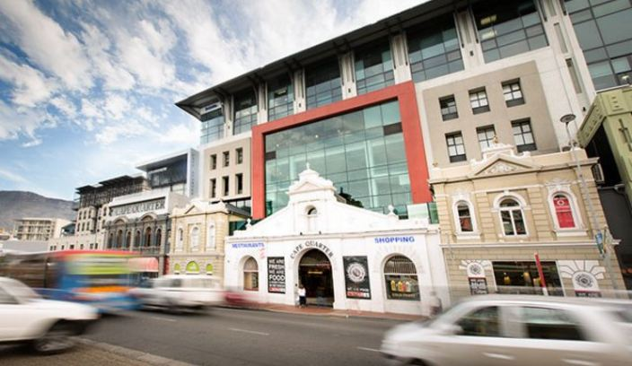 cape-quarter-top-most-largest-malls-in-south-africa-2017