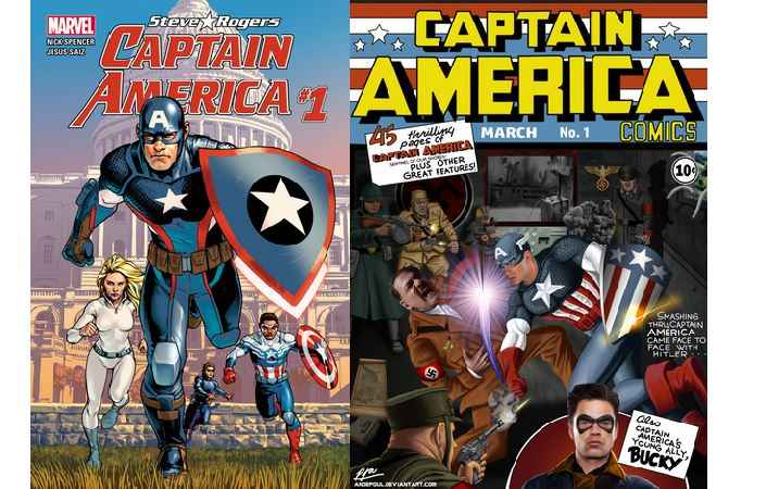 captain-america-1-top-10-most-famous-comic-books-2019