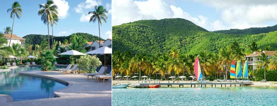 carlisle-bay-antigua-top-10-cheapest-all-inclusive-resorts-2017-2018