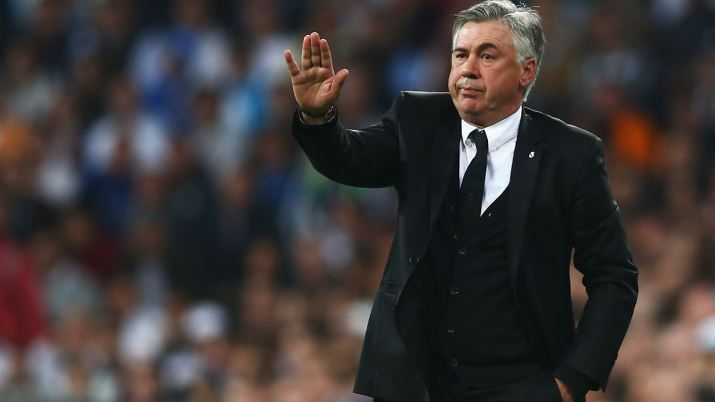 carlo-ancelotti-top-best-successful-football-coaches-2017