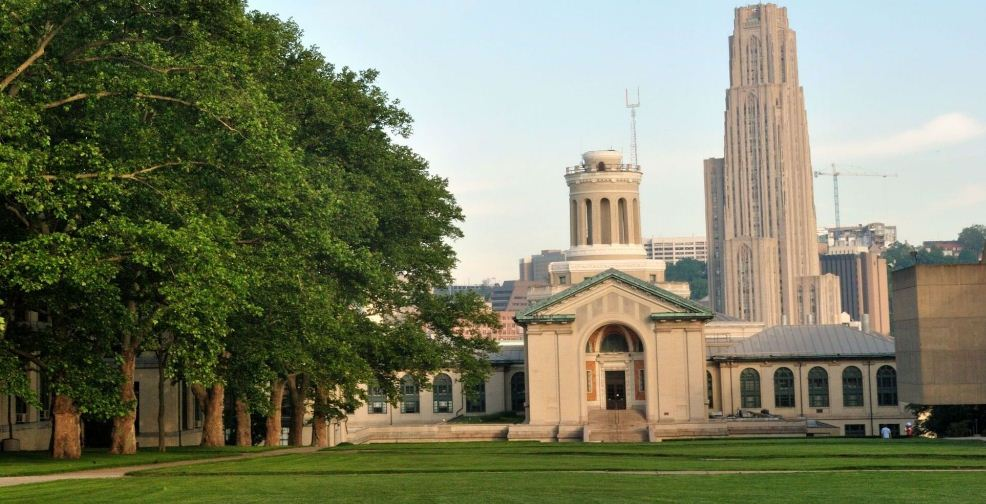 carnegie-mellon-university-top-popular-expensive-colleges-in-the-world-2017