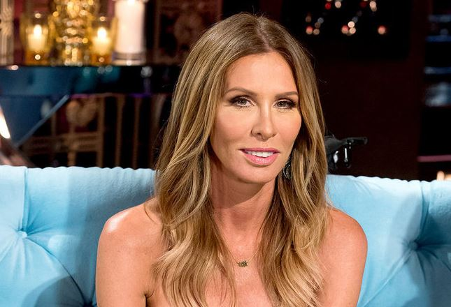 carole-radziwill-top-famous-richest-real-housewives-2018