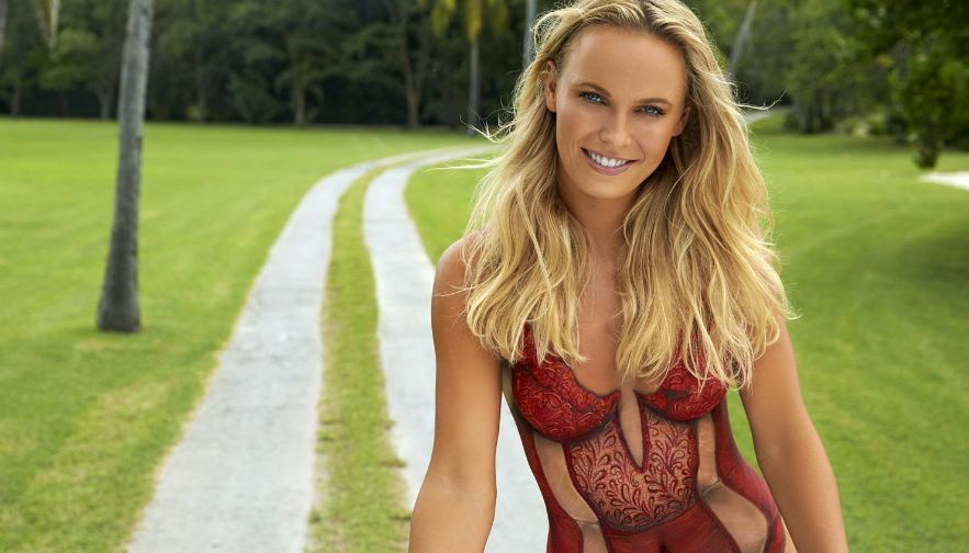 caroline-wozniacki-top-popular-highest-paid-female-athlete-2018