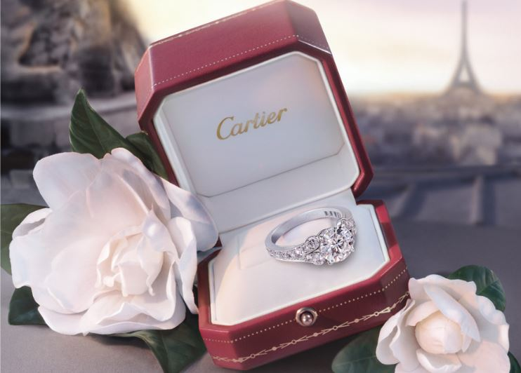 cartier-top-most-famous-expensive-jewelry-brands-2018