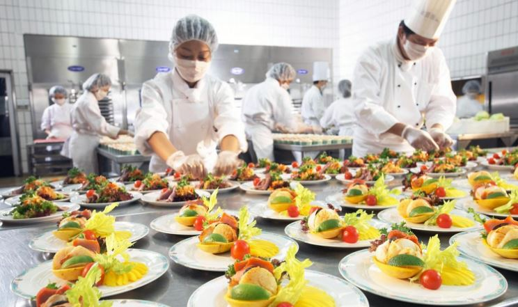 catering-top-famous-cheapest-business-to-start-2019