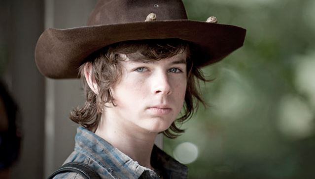 chandler-riggs-top-most-popular-highest-paid-successful-kid-actors-2018