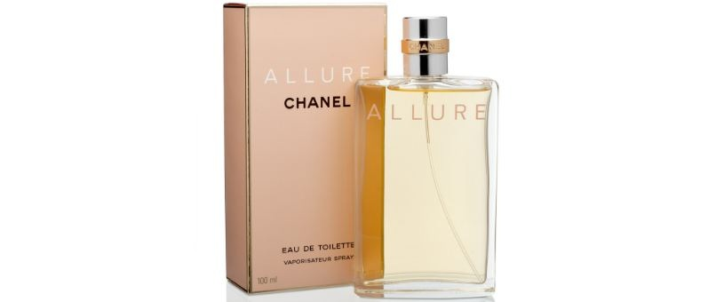 chanel-allure-parfum-spray