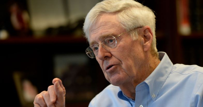 charles-koch-top-most-popular-richest-u-s-citizens-2018