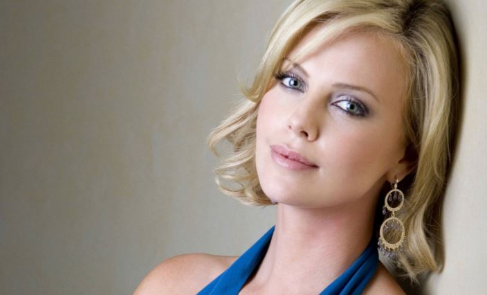 charlize-theron-top-most-beautiful-blonde-women-2017