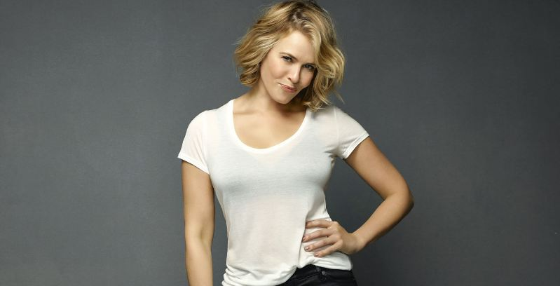 chelsea-handler-top-10-highest-paid-talk-show-hosts-in-the-world-2017