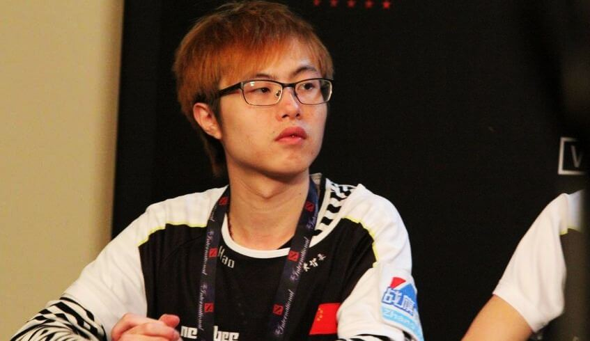 chen-hao-zhihao-top-10-highest-paid-successful-gamers-in-the-world-2017