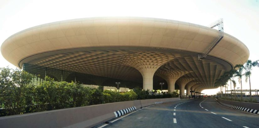 chhatrapati-shivaji-international-airport-top-most-busiest-airports-in-india-2017
