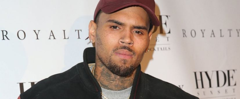 chris-brown-top-popular-richest-rb-singers-2018