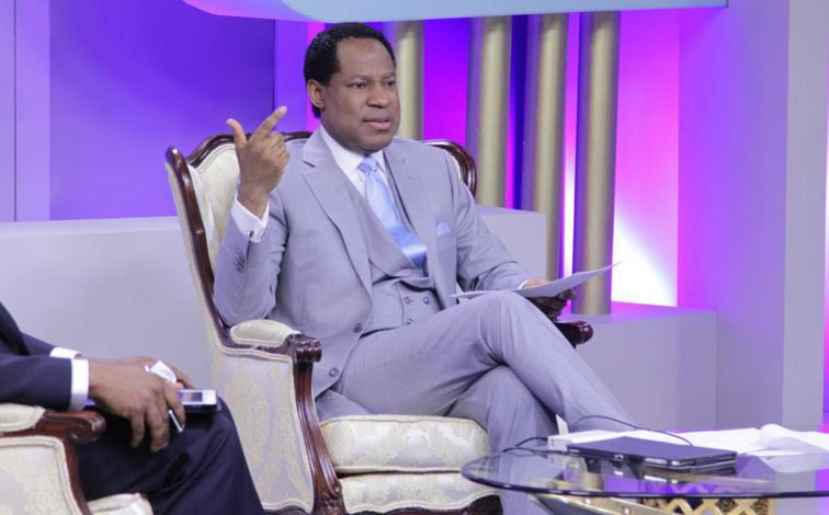 chris-oyakhilome-top-famous-richest-pastors-in-the-world-2018