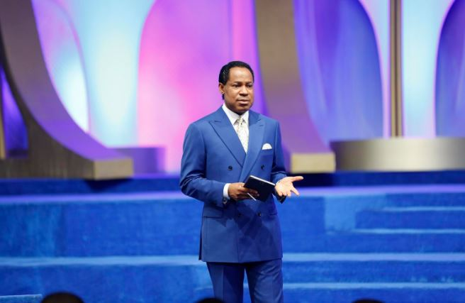 chris-oyakhilome-top-famous-richest-preachers-in-the-world-2019