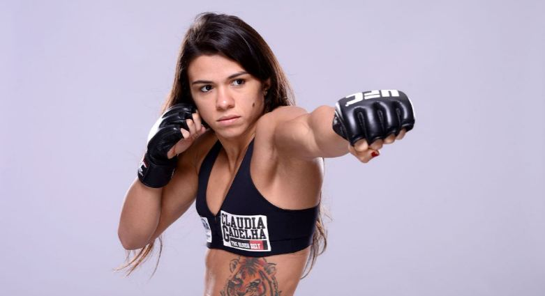 claudia-gadelha-top-most-hottest-female-fighters-in-the-ufc-2017